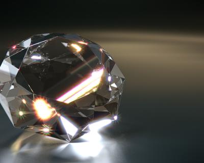 המדריך המלא ליהלומים