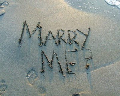 מה חשוב לבדוק לפני שקונים טבעת אירוסין