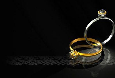 תכשיטים בעיצוב אישי - כי כולם רוצים להרגיש מיוחדים