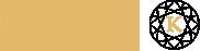 קורט יהלומים - טבעות אירוסין ותכשיטי יהלומים