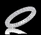 טבעת איטרניטי A3