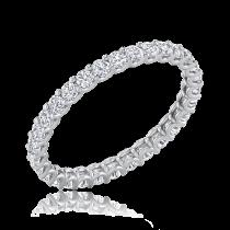 טבעת איטרניטי U2
