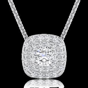 תליון יהלומים Amaris