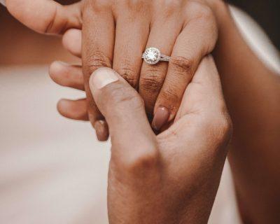 5 סגנונות של טבעות אירוסין שחובה להכיר