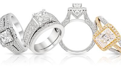 ביטוח טבעת אירוסין