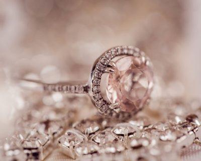 ביטוח טבעת יהלום