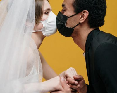 הצעות נישואין בזמן הקורונה - מה הקושי?