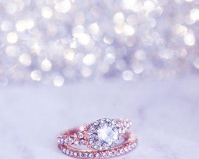 השפעת הקורונה על מכירת תכשיטי יהלומים