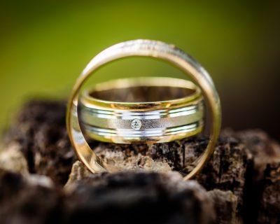 מה השתנה ב-20 השנים האחרונות בתחום טבעות אירוסין ותכשיטי יהלומים
